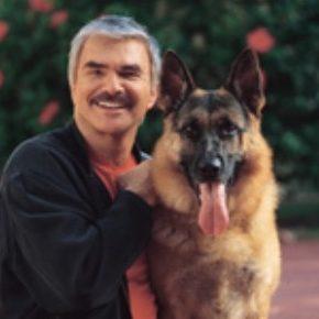 Burt-Reynolds